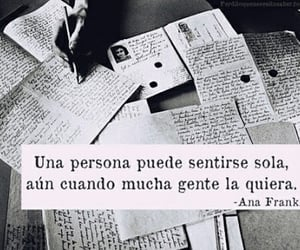 frases, pelicula, and libro image