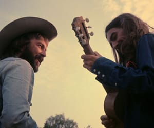 favorite, george, and eric clapton image