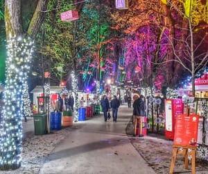 advent, dobra, and christmas image