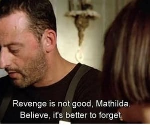 90s, movie, and revenge image