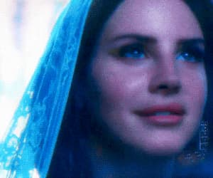 gif, body electric, and ️lana del rey image