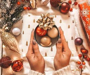 christmas, xmas, and christmastime image