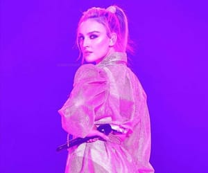 perrie edwards, little mix, and beauty image