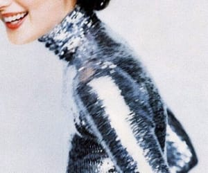 fashion and silver image