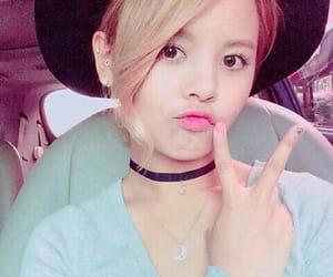 idol, kpop, and clc image