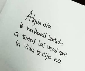 frases, letras, and poema image