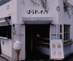 aesthetic and cafe image