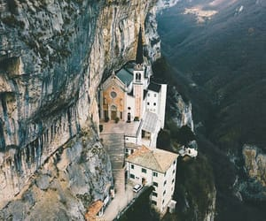 adventure, earth, and italy image