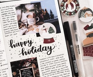 article, christmas, and idea image