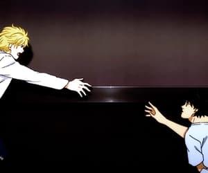 anime, manga, and gif image