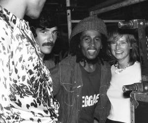 1975, 70s, and rasta image