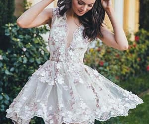 homecoming dresses cheap and homecoming dresses short image
