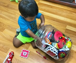 toys, sobrino, and florida image