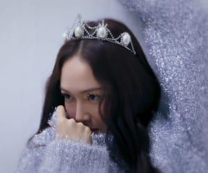 gg, korean, and girls generation image