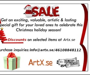 chirstmas gifts, xmas sale, and xmas gifts ideas image