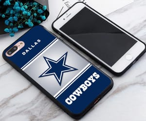 accessories, clothing, and samsung case image