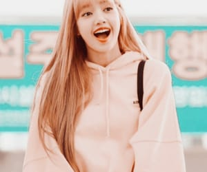 edit, blackpink, and aesthetic image