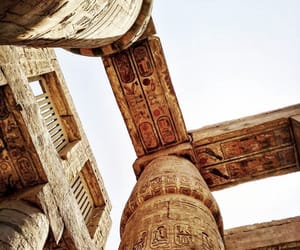 ancient, architecture, and art image