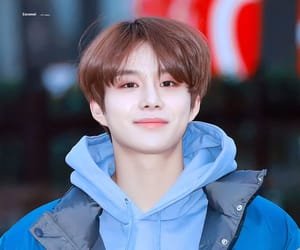 @SM_NCT/JUNGWOO FANSITES on Twitter