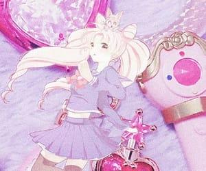 pastel, sailor moon, and wallpaper image