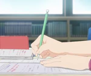 anime, anime girl, and japan image