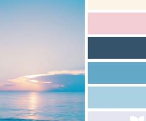 цвет, палитра, and сочетание image