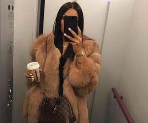fashion, highclass, and style image