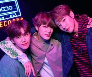 jaemin, jeno, and renjun image