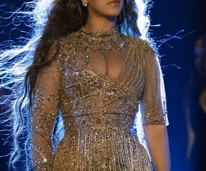 beyonce knowles, beyonce knowles carter, and wedding image