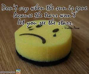 cry, love quotes, and love breakup image