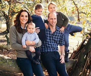 family, royal, and prince william image