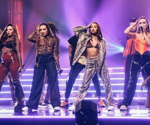 new, jesy nelson, and jade thirlwall image