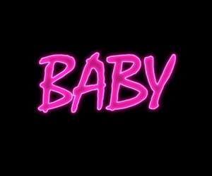 baby and netflix image
