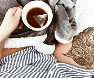 inspo and tattoo image
