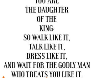 girls, quotes, and girlpower image