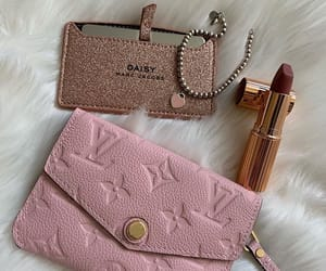 beauty, luxury, and vuitton image