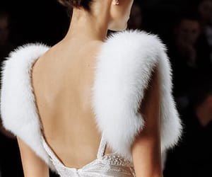 classic, Couture, and crystal image