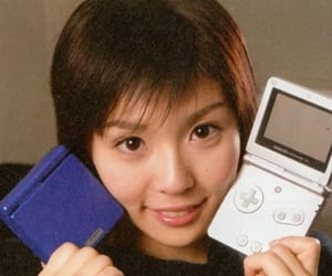 game boy, games, and japan image