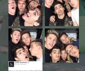 promise, 1d, and ot5 image