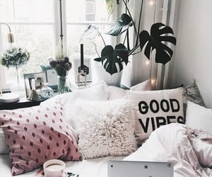 dreams, room, and goals image