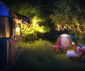 country life, motorhome, and airstream international image