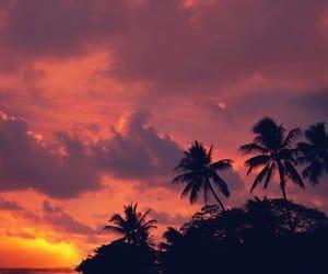 beautiful, bohemian, and Island image