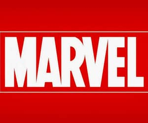 article, if i was, and Marvel image