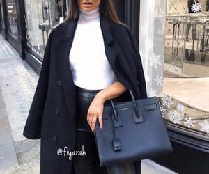 ysl yves saint laurent, goal goals life, and sac bag bags image