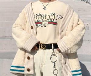 fashion, boy, and gucci image