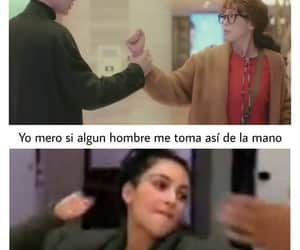 amor, humor, and memes image