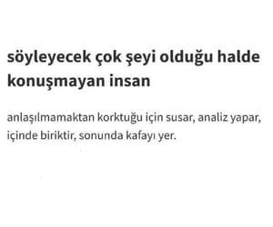 alıntı, türkçe sözler, and ekşi sözlük image
