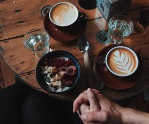 The Goat Herder-Espresso Bar