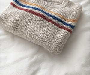 indie, sweater, and tumblr image