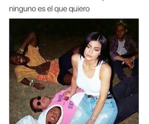 amigos, novios, and quiero image